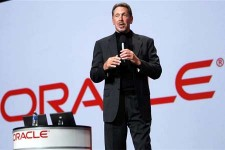 Google vs. Oracle: The Showdown, The Stakes