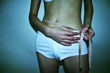 Eating Disorders and Technology: The Good, the Bad and the Ugly