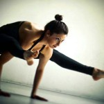 The Daily App: Simply Yoga -- A Little Too Simple
