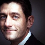 Is Paul Ryan Bad for Silicon Valley?