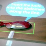 Virtual Kitchens: A Tasty Treat for Bad Cooks