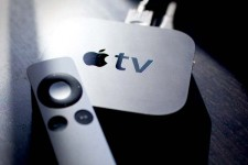 Apple, Cable and the Stalemate of Internet TV
