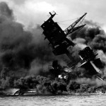 Bombs Away: The Cyber-Pearl Harbor Threat