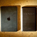 Apple Strikes Back: Smaller IPad, Bigger Stakes