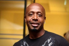 MC Hammer: Bustin' a Move on Silicon Valley