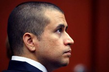 Trayvon Martin, Lawyers and Social Media in the Courtroom