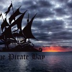 The Pirate Bay, RIAA and Future of Downloading