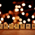 The Daily App: Count Down the Days 'Til Christmas