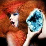 The Daily App: Make Your Own Bjork Song