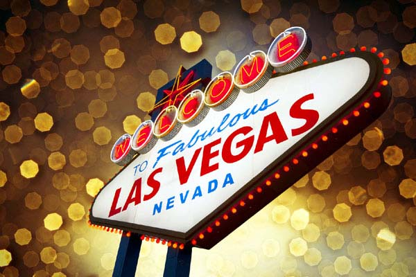 CES 2013: Above and Beyond