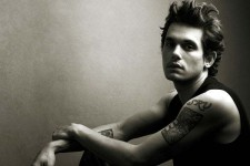 John Mayer: Addiction and Betrayal