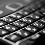 The Life and Death of a BlackBerry Curve