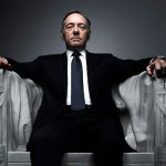 Netflix, Franchises and the Path to Success