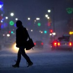 The Daily App: Winter Survival Kit -- Saves You In an Emergency