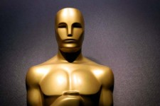 And the App Oscar Goes to...