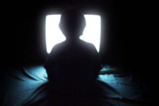 Binge Viewing and the Shifting TV Landscape