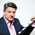 Ted Sarandos: Netflix's King of Content