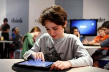 The Challenges of the Digital Classroom
