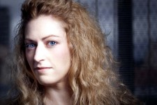 Jane McGonigal: The Super Gamer
