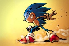 The Daily App: Sonic the Hedgehog -- A Cure for '90s Nostalgia