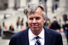 Ron Johnson: From Apple Genius to JCPenney Outcast
