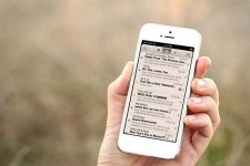The Daily App: Orchestra -- Not Your Ordinary To-Do App