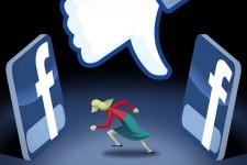 Facebook, Politics and Broken Friendships
