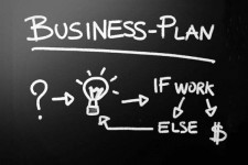 The Daily App: The 5-Minute Business Plan