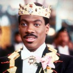 If You Told Me Eddie Murphy Would Scam Me, I Would Have Thought You Were Drunk.