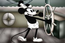 Finding the Next Mickey Mouse in Mobile