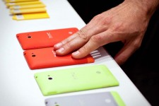 HTC's 8X and 8S: Microsoft's Springboard to Success