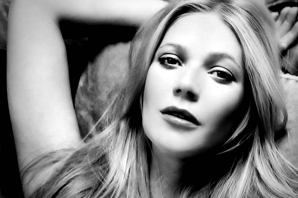 Gwyneth Paltrow: The Girl You Love to Hate