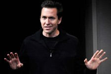 Scott Forstall: When Innovation and Abrasiveness Collide