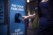 The Tangled Future of Mobile Payments