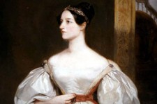 Ada Lovelace: The Countess and the Computer Age