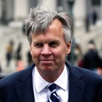 Ron Johnson: JCPenney's Ousted Genius
