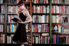 Felicia Day, YouTube and the Rise of New Media