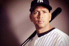 Oh, A-Rod — Of Course I Love Your Pouty Lips. But This Other Thing Makes Me Hate You.