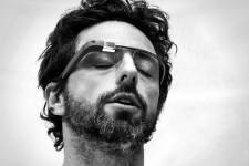 Sergey Brin Is Bringing a Revolution to Google. And It Will Blow Your Mind.