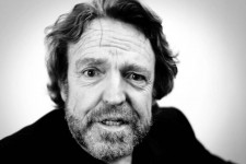 John Perry Barlow: An Unlikely Internet Savior