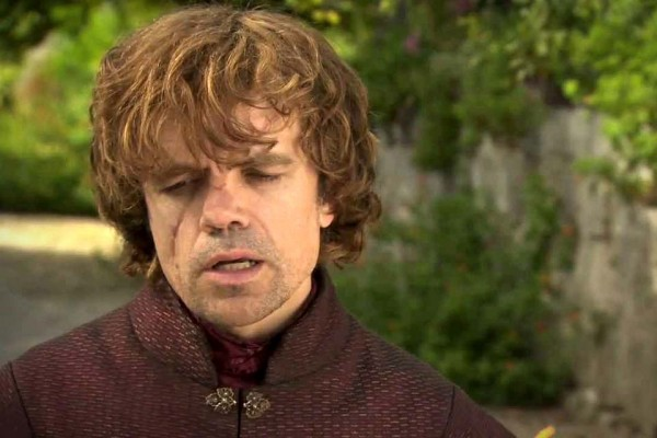 If You Weren't Already Pumped for 'Game of Thrones', This Preview Will Blow You Away.