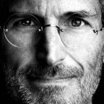 What Steve Jobs Explains In 45 Seconds Will Change Your Life Forever. Seriously.