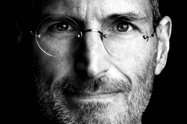 Watch Steve Jobs Explain This One Secret to Life. You'll Never Be the Same Again.
