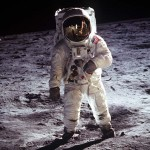 The Real Reason We Put a Man On the Moon Is Almost As Shocking As Why We Stopped Going.