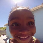 The Most Heartwarming Use of a GoPro You'll Ever See.