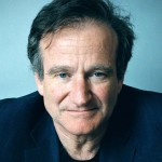 Everyone Talks About How Robin Williams Died. I Prefer to Show How He Lived.
