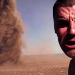 You'll Never Take a Selfie As Epic As the One This Guy Nearly Died to Take.