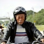 Why 5 Grandpas Ride Motorcycles Across the Country After Losing an Old Friend Will Melt Your Heart.