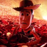 The Way That Pixar Uses a Rainbow of Colors In Its Movies Is Absolutely Stunning.