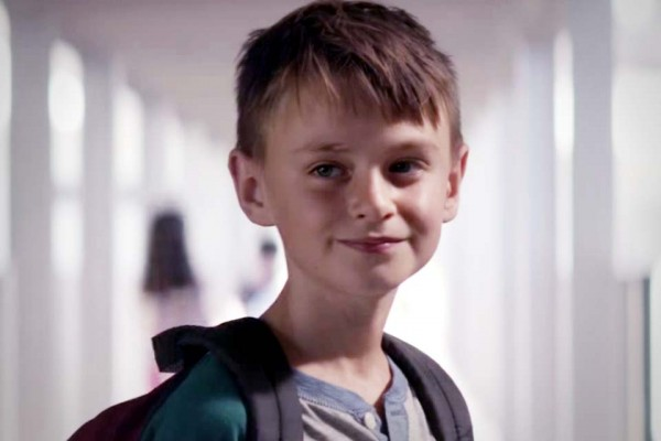 This Boy Can Talk to Machines. And What He Tells Them Is Changing the World.
